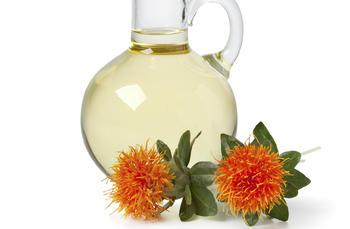 Safflower Oil.e61444e6ed1c7b0229ee9569eb