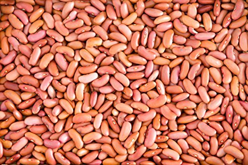 Lentils in USA