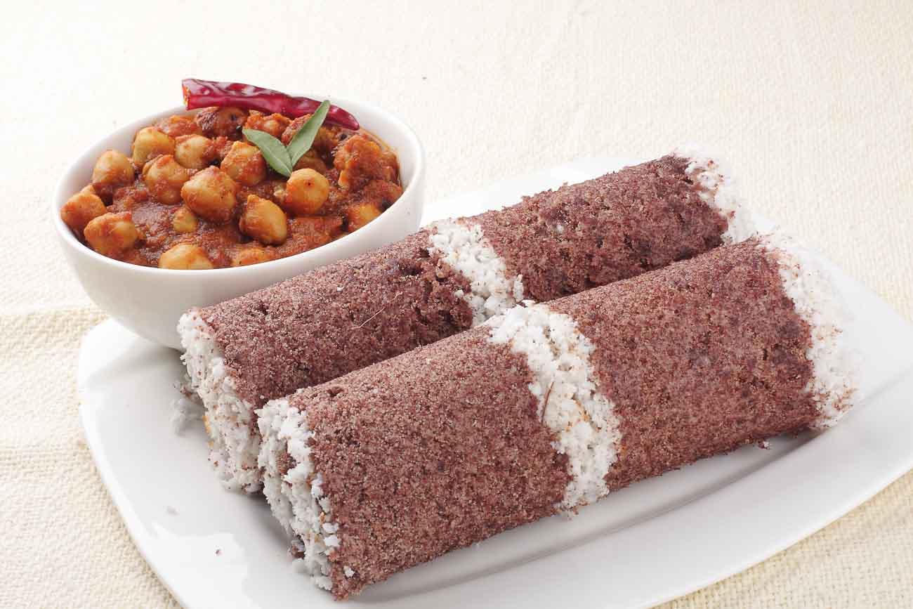 Kerala_Style_Ragi_Puttu_Recipe